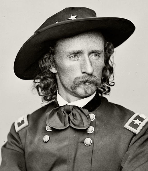 517px-Custer_Portrait_Restored