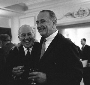 631px-Harold_Holt_and_Lyndon_Johnson