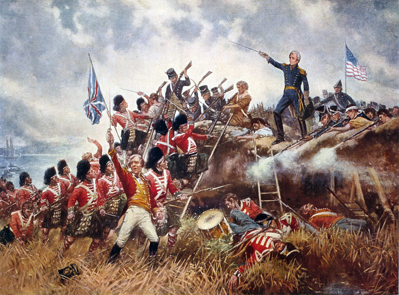 Battle_of_New_Orleans