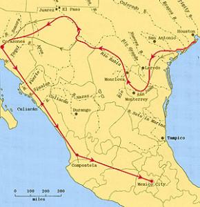 krieger-map-sm