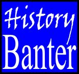 HistoryBanter