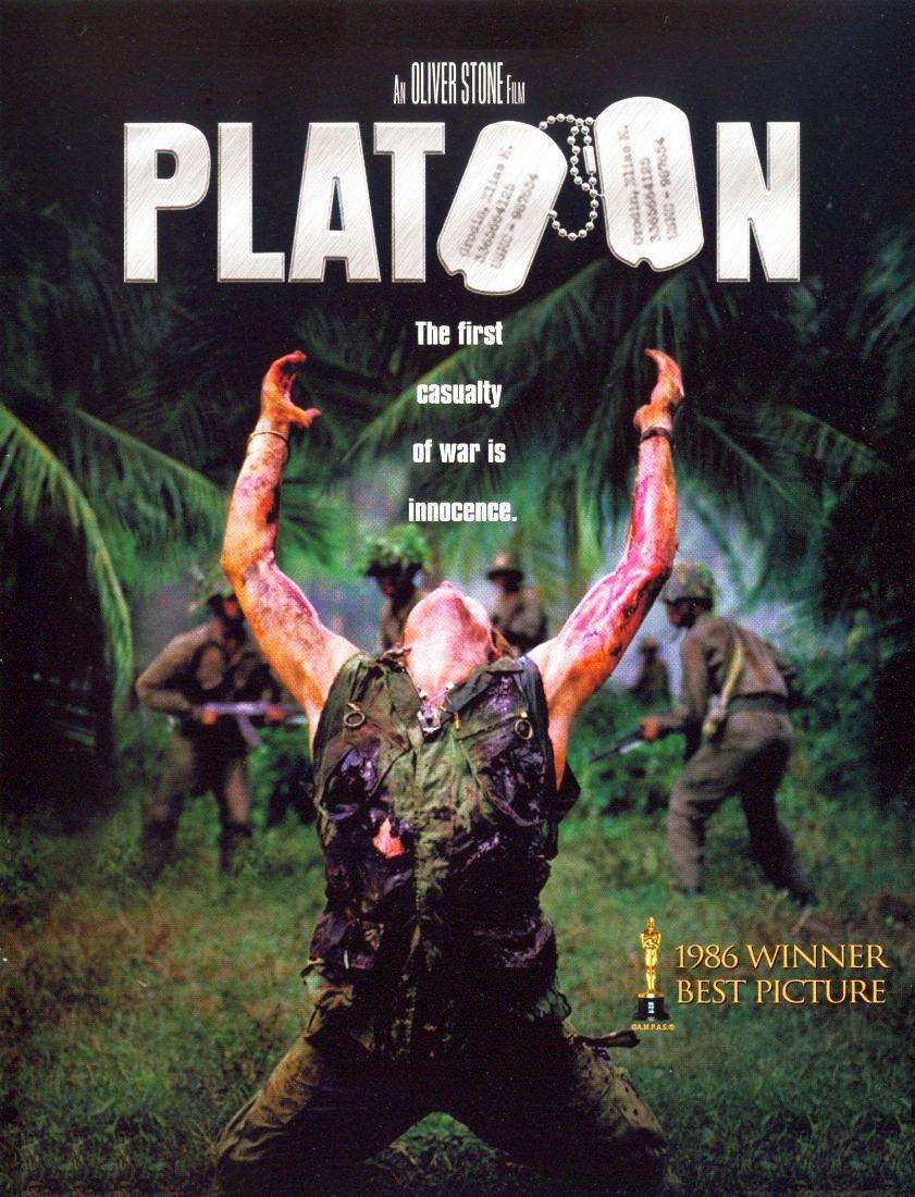 platoon_1986