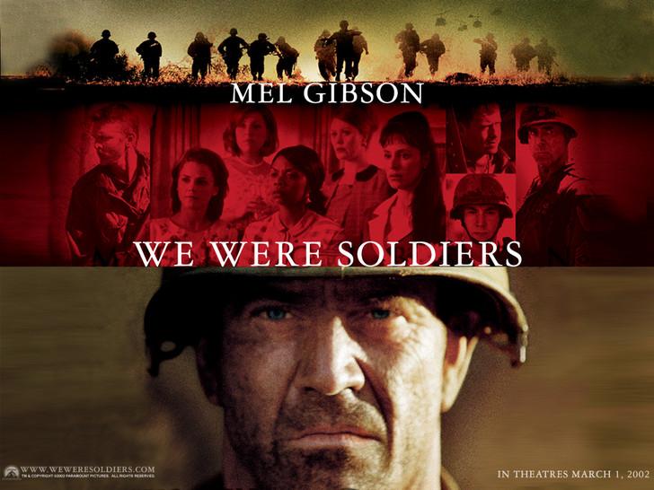 2002_we_were_soldier_wallpaper_008