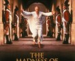 Madness_of_king_george-715444