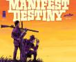 Manifest_Destiny_1