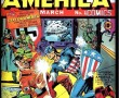 Captain_America_Comics_01