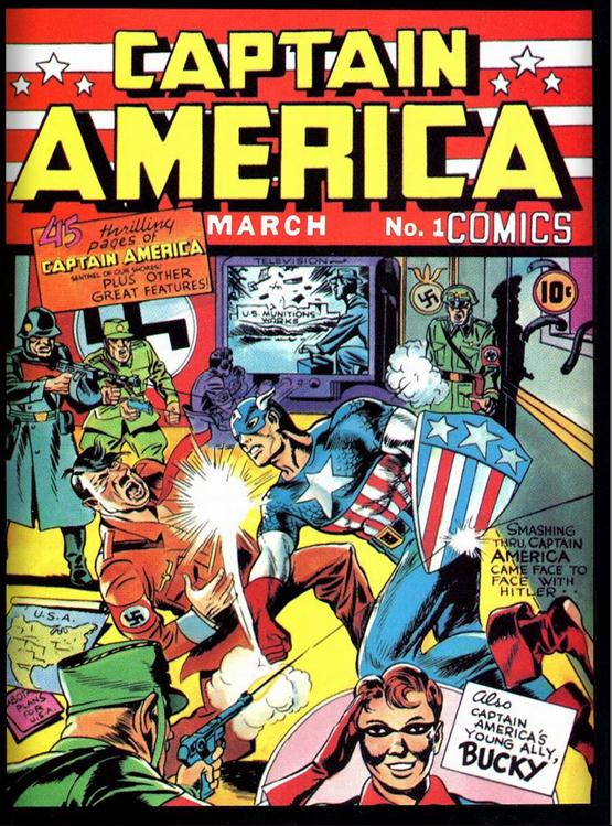 Captain_America_Comics_01
