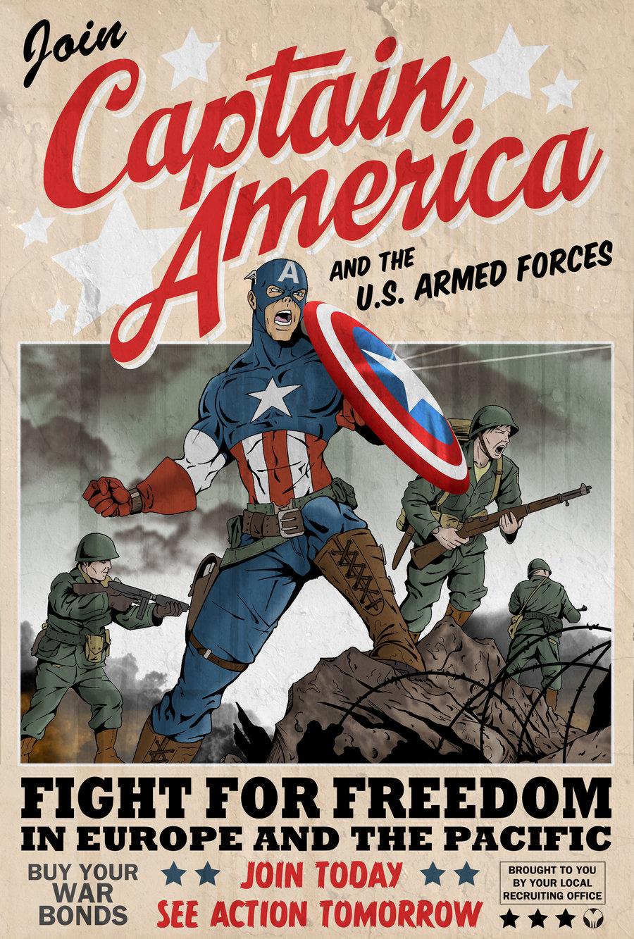 captain_america_poster_by_ittamar12-d416c1q