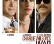 Charlie-Wilsons-War-movie-poster