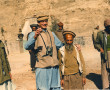 Charlie_Wilson_with_Afghan_man