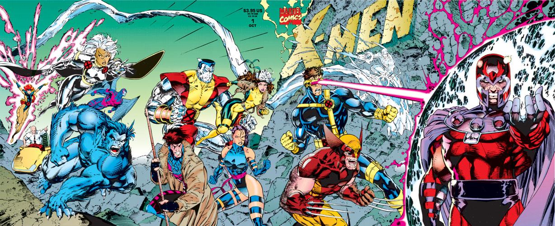 X-Men_1full